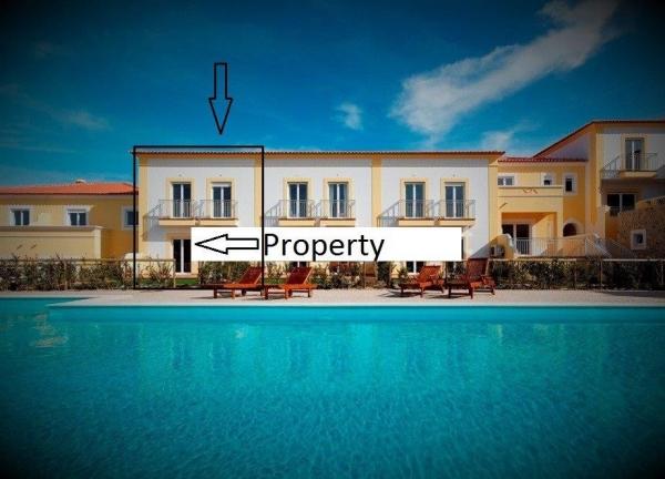 Condominium_for_sale_in_Lourinha, Peniche, Caldas da Rainha_SMA12858