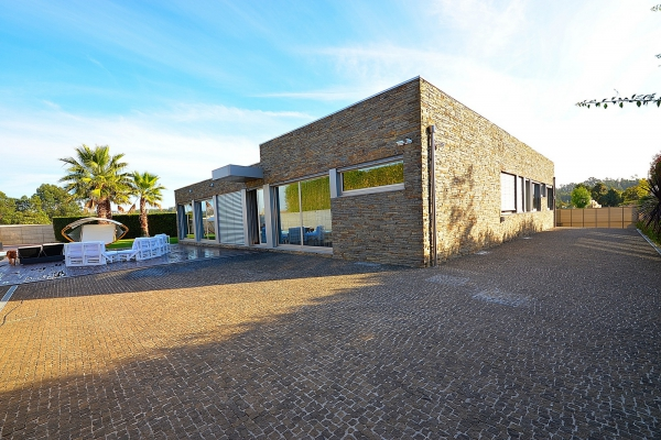 Real Estate_for_sale_in_Porto_PSE12860
