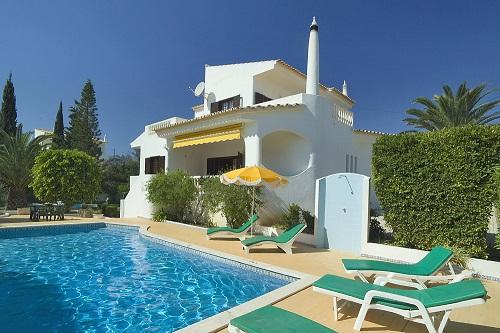 Villa_for_sale_in_Albufeira_SMA12866