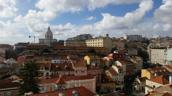 Restoration Project_for_sale_in_Lisbon_SMA12869