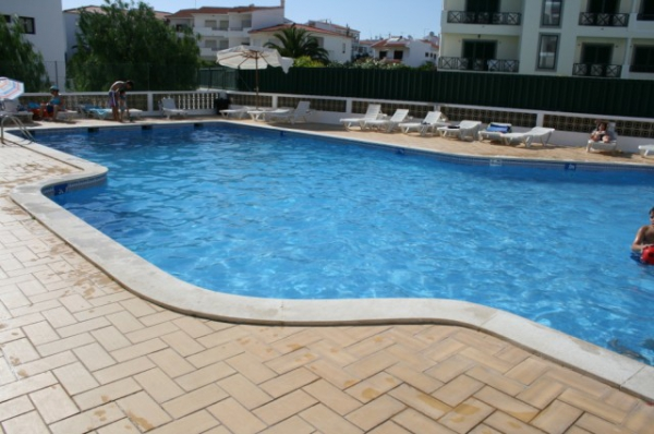 Home_for_sale_in_Albufeira_SMA12872