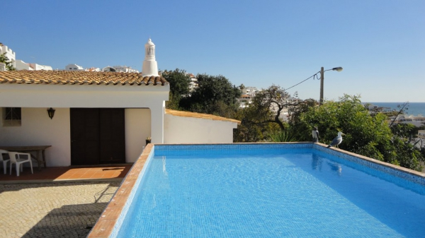 Property_for_sale_in_Albufeira_sma12875