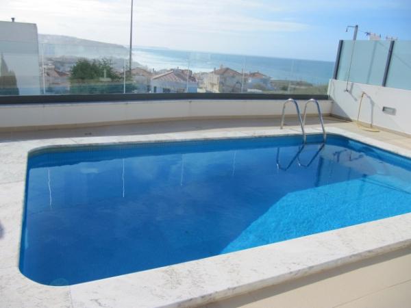 Villa_for_sale_in_Lourinha, Peniche, Caldas da Rainha_SMA12876
