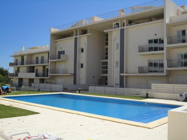 Real Estate_for_sale_in_Albufeira_SMA12879