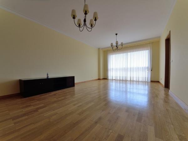 Appartment_zum_Verkauf_in_Espinho, Porto, Vila Nova de Gaia_PSE12881