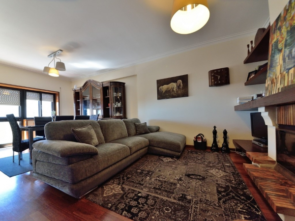 Appartment_zum_Verkauf_in_Espinho, Porto, Vila Nova de Gaia_PSE12884