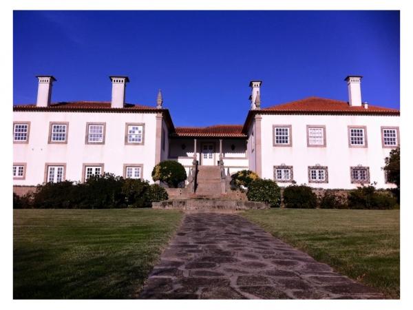 Palace_for_sale_in_Porto, Vila Nova de Gaia, Espinho_PSE12885