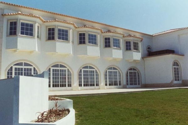 Hotel_for_sale_in_Ericeira_sma12886
