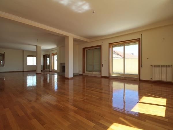 Condominium_for_sale_in_Espinho, Porto, Vila Nova de Gaia_PSE12888