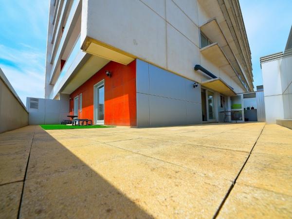 Property_for_sale_in_Espinho, Porto, Vila Nova de Gaia_PSE12889