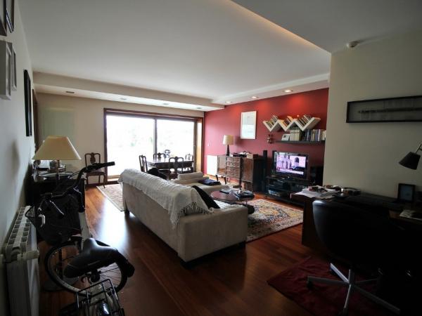 Appartment_zum_Verkauf_in_Espinho, Porto, Vila Nova de Gaia_PSE12890
