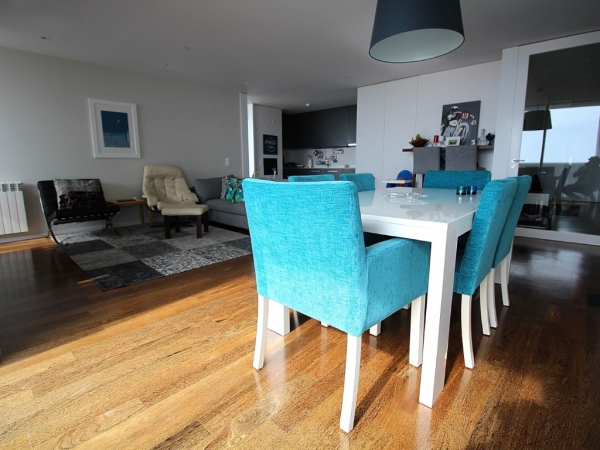 Appartment_zum_Verkauf_in_Espinho, Porto, Vila Nova de Gaia_PSE12892
