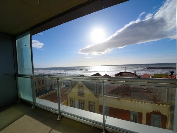 Appartment_zum_Verkauf_in_Espinho, Porto, Vila Nova de Gaia_PSE12893
