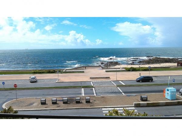 Home_for_sale_in_Espinho, Porto, Vila Nova de Gaia_PSE12896