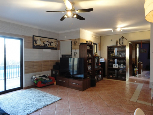 House_for_sale_in_Albufeira_SMA12898