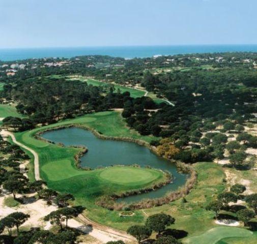 Land_for_sale_in_Vale do Lobo, Quinta do Lago, Vilamoura_SMA12899