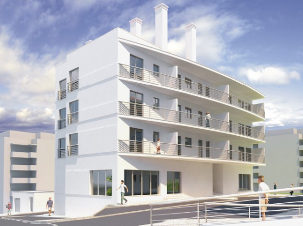Apartment_for_sale_in_Albufeira_sma12901