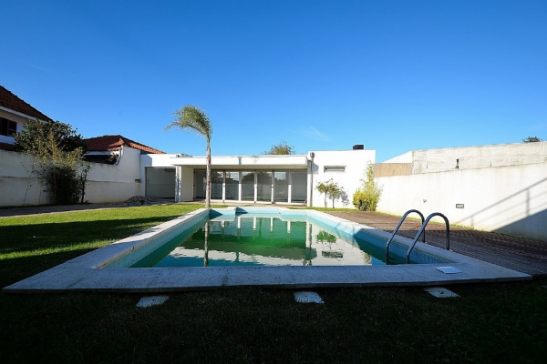 Villa_for_sale_in_Porto, Vila Nova de Gaia, Espinho_pse12902