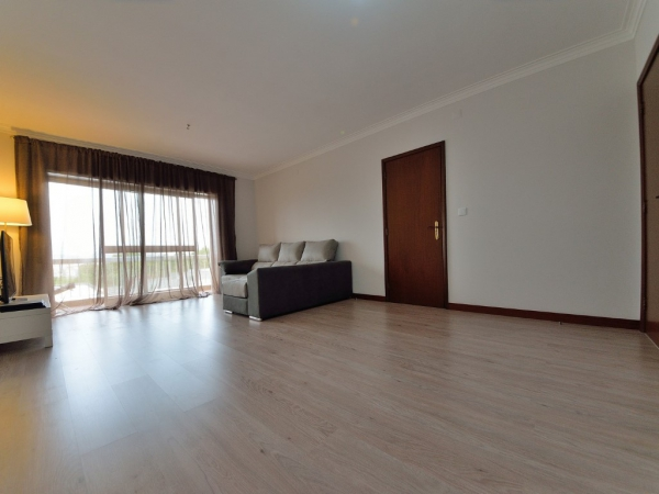 Appartment_zum_Verkauf_in_Porto, Vila Nova de Gaia, Espinho_PSE12903