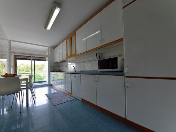 wohnung zum verkauf in porto vila nova de gaia espinho porto north pse12905. Black Bedroom Furniture Sets. Home Design Ideas