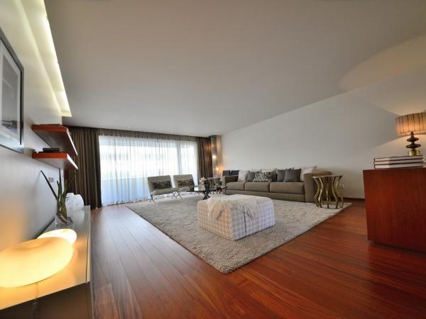 Appartment_zum_Verkauf_in_Porto, Vila Nova de Gaia, Espinho_PSE12906