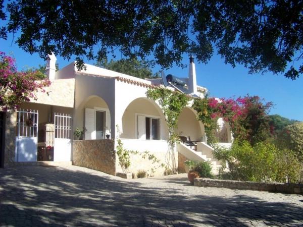 Villa_for_sale_in_Faro, Almancil, Loule, S. Bras de Alportel_EMA12908