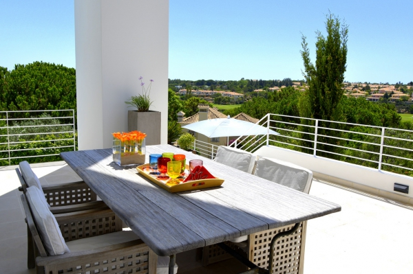 Golf Property_for_sale_in_Quinta do Lago, Almancil, Vale do Lobo, Vilamoura, Quarteira_ema12909