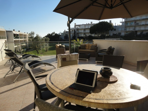 Apartment_for_sale_in_Albufeira_SMA12910