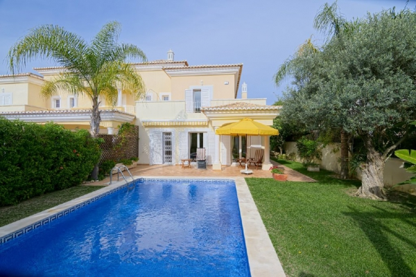 Property_for_sale_in_Quinta do Lago, Almancil, Vale do Lobo, Vilamoura, Quarteira_EMA12911