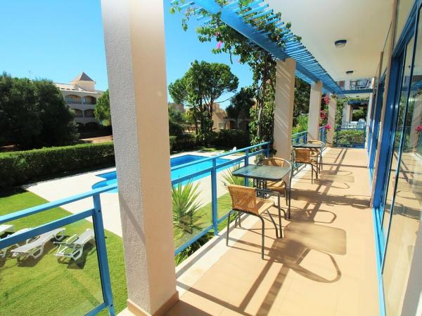Home_for_sale_in_Vilamoura, Almancil, Quarteira, Loule, Faro_SMA12913