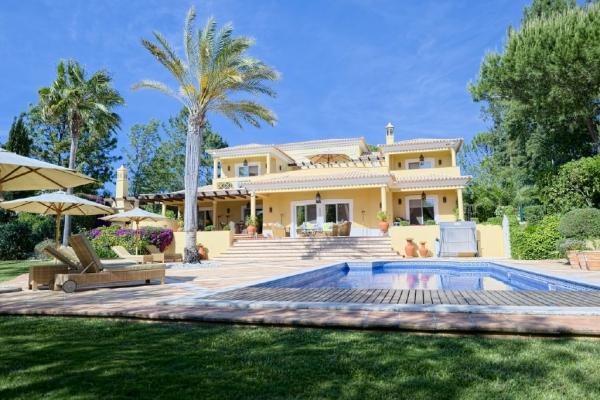 Golf Property_for_sale_in_Vilamoura, Almancil, Quarteira, Loule, Faro_EMA12916