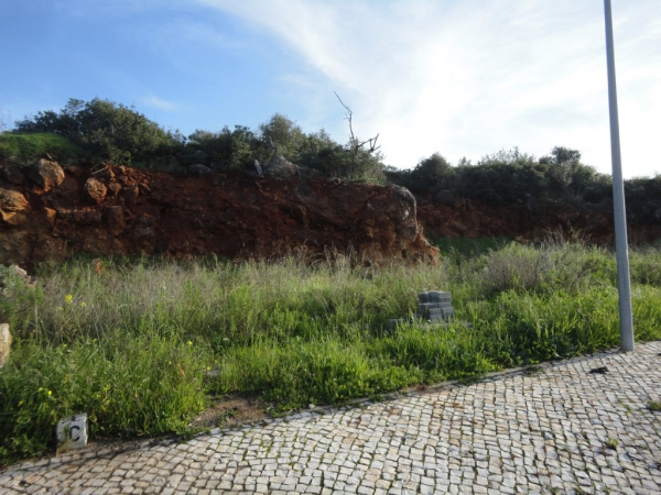 Land_for_sale_in_Loule, Sao Bras de Alportel, Almancil_sma12923
