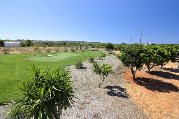 Villa_for_sale_in_Vale do Lobo, Quinta do Lago, Vilamoura, Almancil_ema12928
