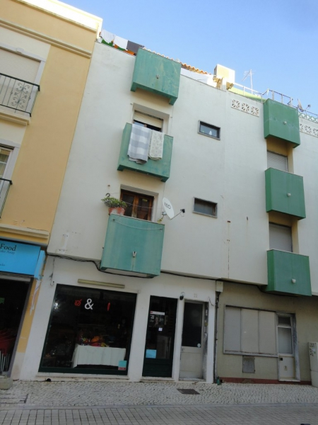 Investment Property_for_sale_in_Armacao de Pera, Carvoeiro, Porches_sma12930