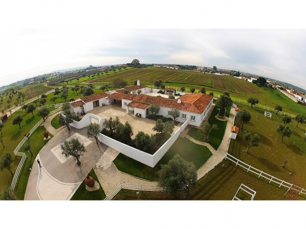 Equestrian Property_for_sale_in_Santarem_sma12931