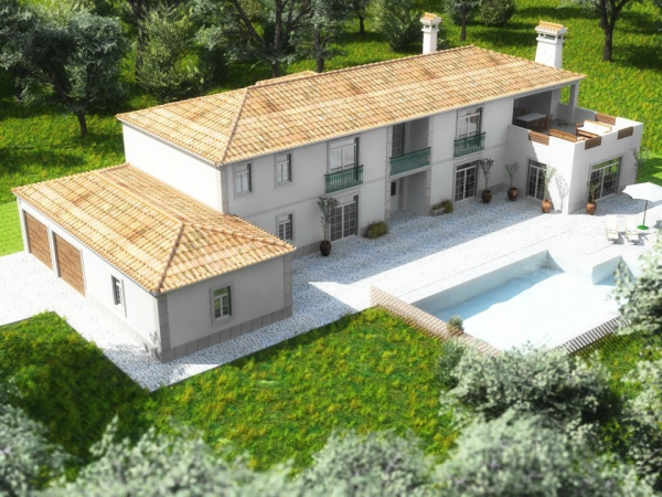 Country House_for_sale_in_Santarem_sma12934