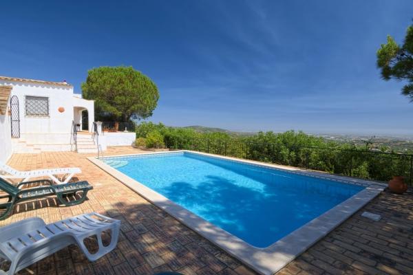 Villa_for_sale_in_S. Bras de Alportel, Loule, Almancil _EMA12938