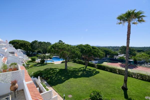 Appartment_zum_Verkauf_in_Quinta do Lago, Almancil, Vale do Lobo, Vilamoura, Quarteira_EMA12940