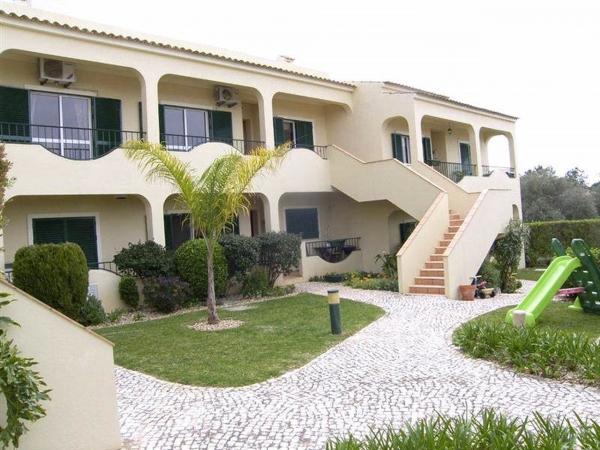 Appartment_zum_Verkauf_in_Quinta do Lago, Almancil, Vale do Lobo, Vilamoura, Quarteira_EMA12944