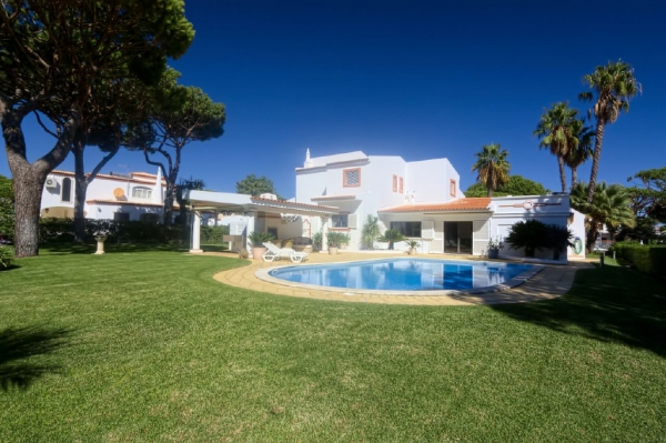 Villa_for_sale_in_Vilamoura, Almancil, Quarteira, Loule, Faro_EMA12945