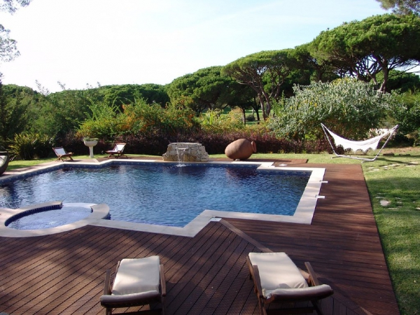 Villa_for_sale_in_Vilamoura, Almancil, Quarteira, Loule, Faro_ema12948