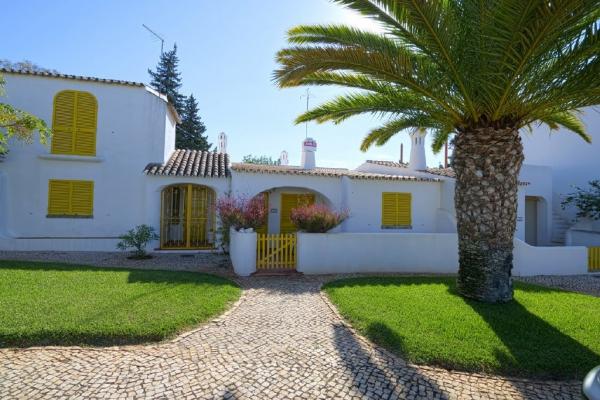 Home_for_sale_in_Vilamoura, Almancil, Quarteira, Loule, Faro_EMA12951