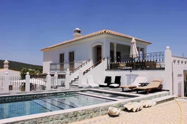Villa_for_sale_in_Moncarapacho, Olhao, Fuseta, Tavira_EMA12953