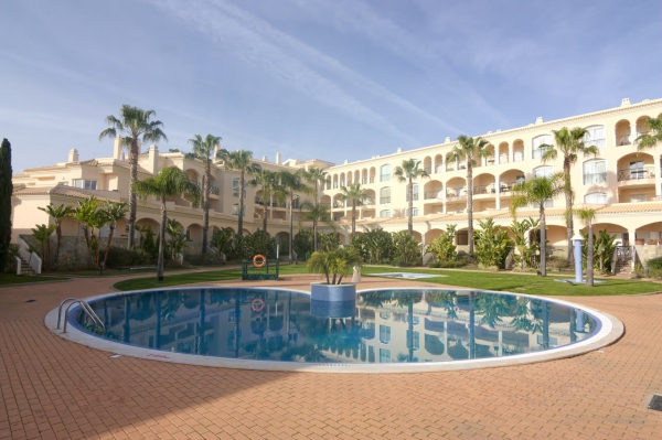 Real Estate_for_sale_in_Vale do Lobo, Quinta do Lago, Vilamoura, Almancil_EMA12956