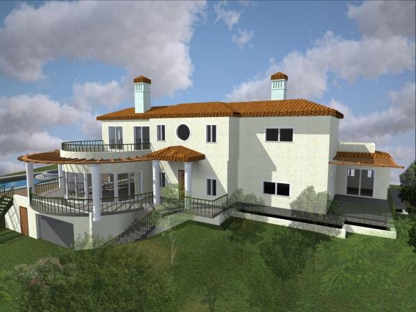 Land_for_sale_in_Almancil, Vilamoura, Vale do Lobo, Quinta do Lago, Loule_EMA12958