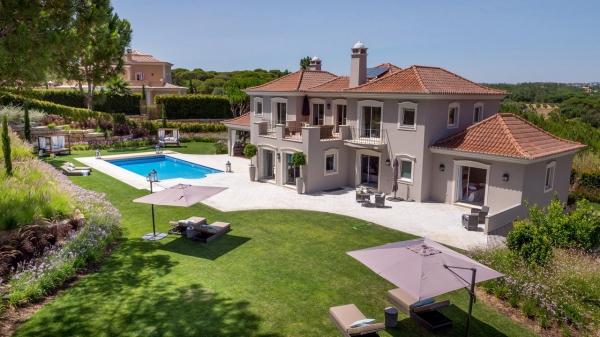 Villa_for_sale_in_Vilamoura_ema12964