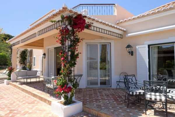 Villa_for_sale_in_Vilamoura_EMA12966