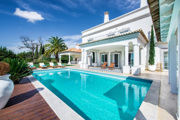 Villa_for_sale_in_Vilamoura_EMA12967