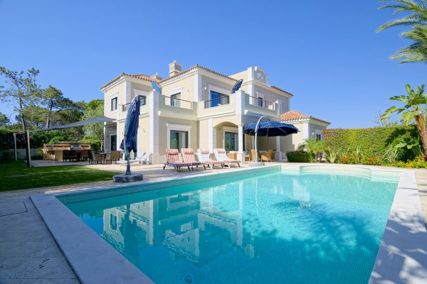 House_for_sale_in_Vilamoura_ema12968