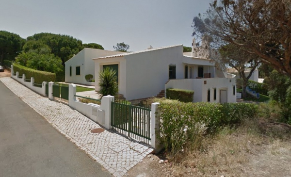 Property_for_sale_in_Vilamoura, Almancil, Quarteira, Loule, Faro_SMA12972